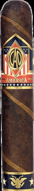 CAO America Potomac 5x56