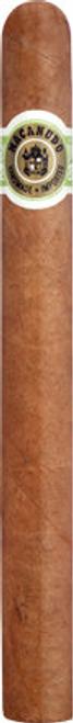 Macanudo Café Baron De Rothschild 42x6.5