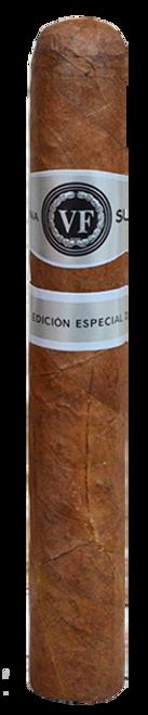 VegaFina Sumum Edición Especial 2010 Toro 52x6