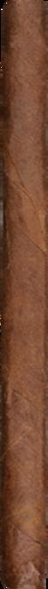 CAO Brazilia Minis 3.5x20