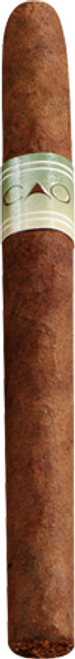 CAO Eileen's Dream Cigarillos
