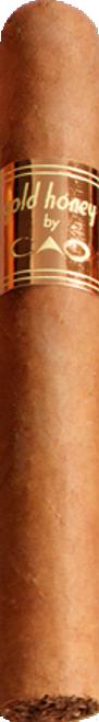 CAO Honey Petite Corona