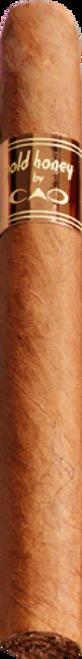 CAO Honey Corona