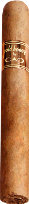 CAO Honey Robusto