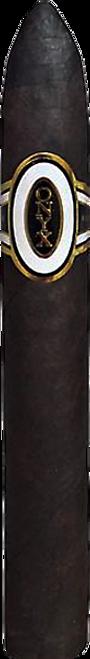 Onyx Reserve Mini Belicoso
