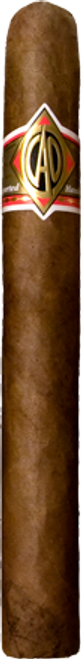 CAO Gold Label Corona 5.5x42