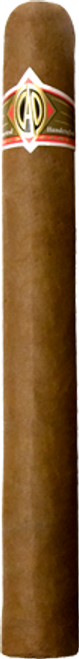 CAO Gold Label Double Corona 7.5x54