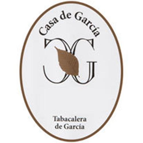 Casa De Garcia Connecticut Magnum
