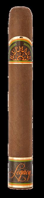 "H. Upmann Legacy Toro 52x6"""
