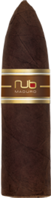 NUB Maduro 464T