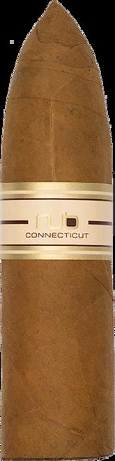 NUB Connecticut 464T