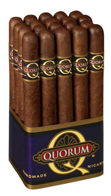 Quorum Classic Churchill 48x7