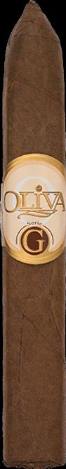 Oliva Series G Belicoso