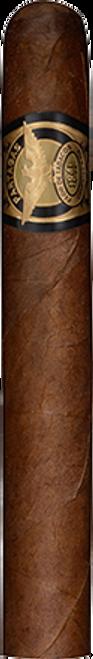 Partagas 1845 Toro Clasico 6x52
