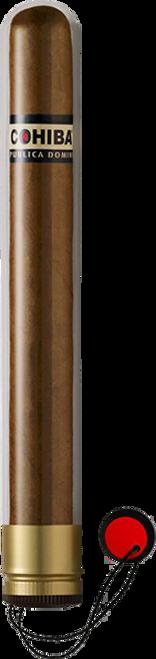 Cohiba Red Dot Crystal Corona 42x5.5