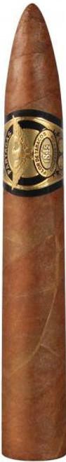 Partagas 1845 Gigante Clasico 6x60