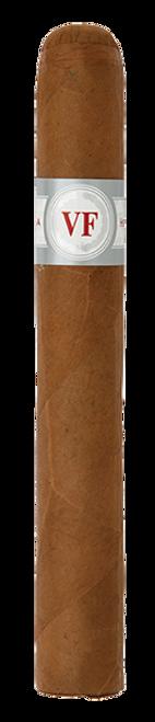VegaFina Robusto 50x5