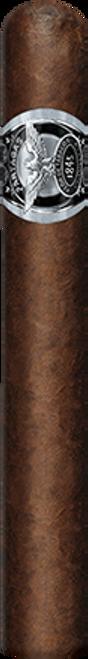 Partagas 1845 Extra Fuerte  Gigante