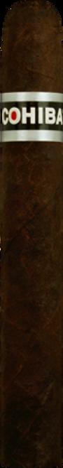 Cohiba Black Robusto Crystal