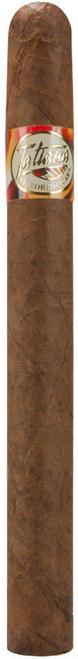 Tatiana Classic Cinnamon 44x6