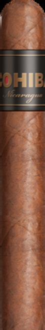 Cohiba Nicaragua N4.5x45