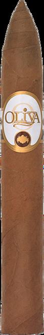 Oliva Connecticut Reserve Torpedo