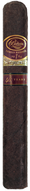 Padrón Family Reserve 45th Anniversary Natural