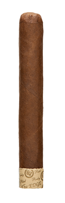 Edge Toro Corojo 52x6