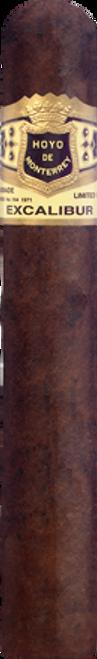 Hoyo de Monterrey Excalibur Epicure Maduro 5.25x50