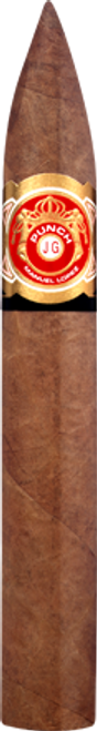 Punch Grand Cru No. 2 Natural (EMS) 6-1/8x54