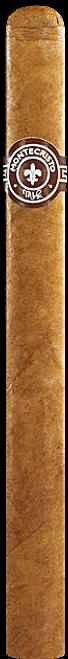 Montecristo  No. 1 44 x 6-5/8