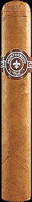 Montecristo Robusto 50x5