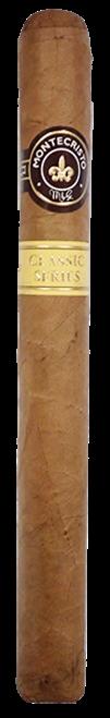 Montecristo Classic Especial No. 1 44x5.5