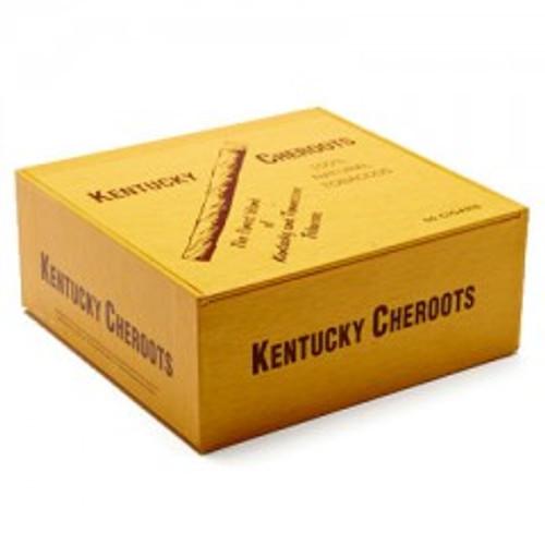 Kentucky Cheroots Kentucky Cheroots