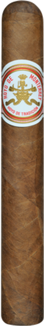 Hoyo de Tradicion Toro 6x52