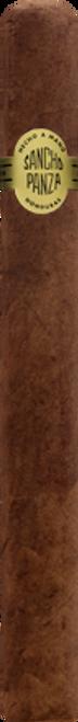 Sancho Panza Double Maduro Cervantes 6.5x48