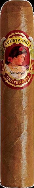 Cuesta-Rey Centenario Natural Robusto No. 7