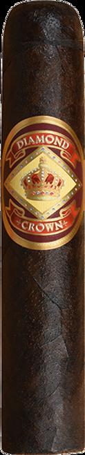 Diamond Crown Maduro Robusto No. 5 54X4.5