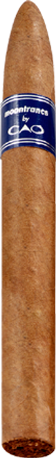 CAO Moontrance Torpedo