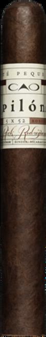 CAO Pilón Robusto Extra 5x52