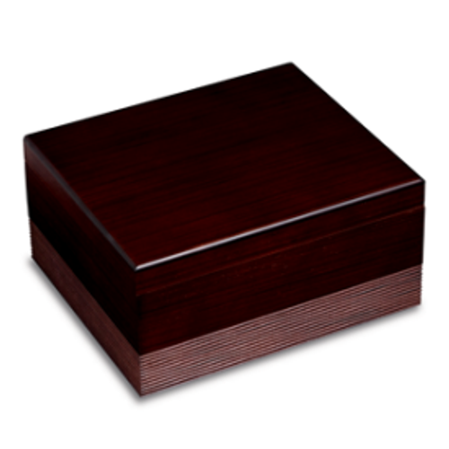 Craftsman's Bench cigar humidors Maywood