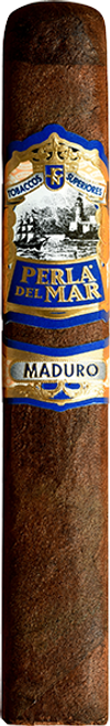 Perla Del Mar L Maduro
