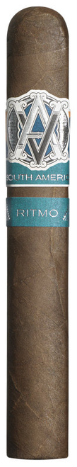 Avo Syncro South America Ritmo Toro