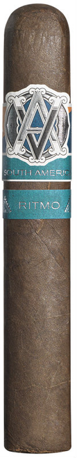 Avo Syncro South America Ritmo Special Toro