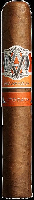 AVO Syncro Nicaragua Fogata Robusto