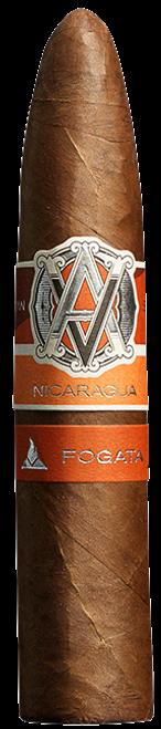 AVO Syncro Nicaragua Fogata Short Torpedo
