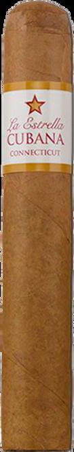 La Estrella Cubana Connecticut Gigante