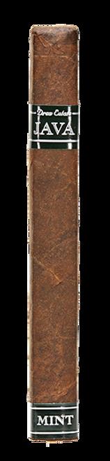 Java Mint Toro 50x6