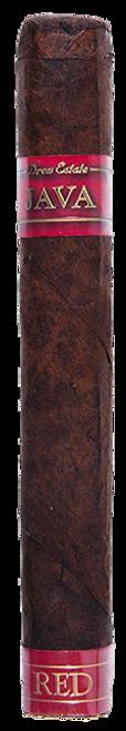 Java Red Petite Corona 38x4.5