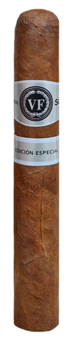 VegaFina Sumum Edición Especial 2010 Magnum 60x6